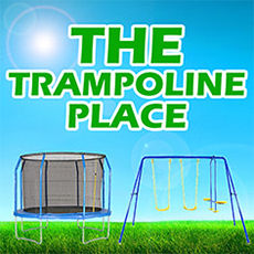 trampoline-place.png